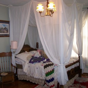 bed curtains (11)