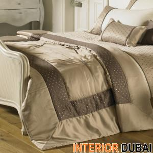 bed throws (13)